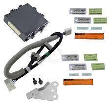 2011 lexus rx 350 for sale philippines oem pt39848112 remote engine starter kit for lexus rx350 rx400h