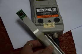 ebay id fluke l store blog advantest q8230 optical power meter