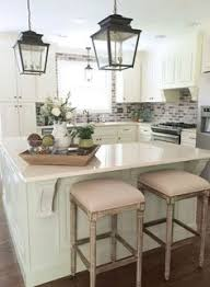 kitchen island decorations lighting kitchen decor top diy interior ideas traditional decor