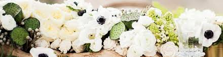 flower delivery dallas one call flower delivery dallas home
