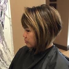 25 long bob haircut ideas designs hairstyles design trends
