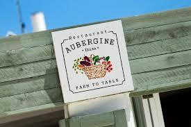 farm to table concept farm to table concept at its best at aubergine ibiza jeff says