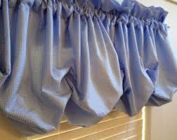 Boy Nursery Curtains Boy Nursery Curtains Etsy