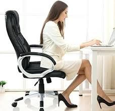 High Chair Desk Desk High Chair Desk Ergonomic Desk And Chair Set Up Ergonomic