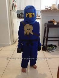 Lego Halloween Costumes Lego Ninjagos Costume Halloween Costume Contest Costume Contest