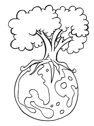 free science coloring pages earth science coloring pages earth day coloring page cartoons