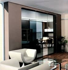 emejing room divider design ideas photos home design ideas
