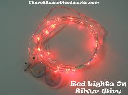 red led battery fairy lights bedroom fairy lights wedding