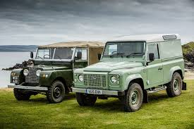 land rover discovery soft top bye bye defender turboduck forum