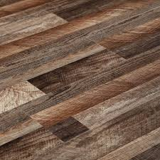 Armalock Laminate Flooring Armstrong Vinyl Tile Warranty Images Of Armstrong Resilient