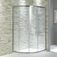 shower cabin cintinel com