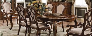 dining stamper u0027s furniture