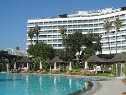 Marbella Spain Map by Marbella Pictures Photo Gallery Of Marbella High Quality