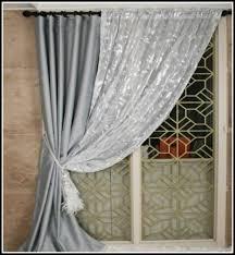 240 Inch Curtain Rod Bold Pole Adjustable 144 To 240 Inch Length Curtain Rod