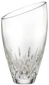 Vintage Waterford Crystal Vases Best 25 Crystal Vase Ideas On Pinterest Waterford Crystal