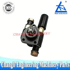 xinchai engine spare parts xinchai engine spare parts suppliers