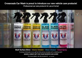 car wash near me car detail pros crossroads highland pk