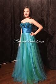 pco5015 karma long formal prom dress ball gown formal evening