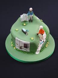interior design golf themed cake decorations excellent home