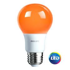 cfl ceiling fan bulbs dimmable cfl ceiling fan bulbs cfl bulbs flicker ceiling fan