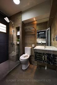 U Home Design Aloinfo aloinfo