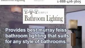 Murray Feiss Bathroom Lighting by Cheap Murray Feiss Bathroom Lighting Find Murray Feiss Bathroom