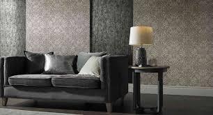 Wohnzimmer Fotos Wohnzimmer Ideen U0026 Dekorationen Wohnzimmertapeten