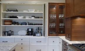designed kitchen appliances appliances small kitchens dmdmagazine home red kitchen for ideas