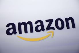 will amazon have lightening deals for black friday amazon black friday here u0027s how the sales work csmonitor com