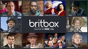 britbox subscription britbox s april slate announced celtic canada