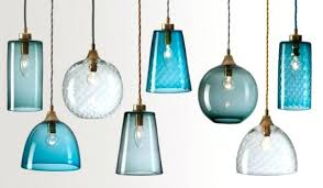Replacement Glass Shades For Pendant Lights Replacement Clear Glass Shades For Pendant Lights Lighting Ceiling