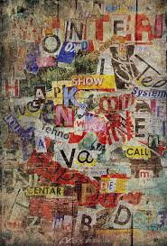 texture pattern murals wall murals of textures patterns grunge graffiti collage