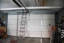 in wall exhaust fan for garage exhaust fan install in the garage crafty devilish crafty devilish
