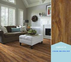 25 best floor images on wood floors flooring