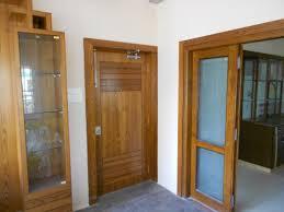 interior design and decoration gallery efficient enterprise