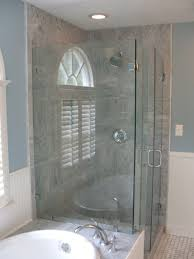 shower remodeling contractors in williamsburg the virginia bath