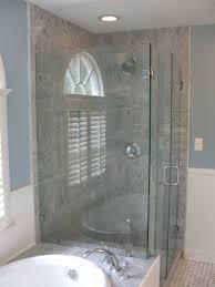 Bathroom Shower Remodeling Shower Remodeling Contractors In Williamsburg The Virginia Bath