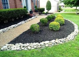 best 25 pebbles for garden ideas on pinterest pebble