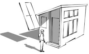 Small Home Plans Free 20 Free Diy Tiny House Plans To Help You Live The Small U0026 Happy Life