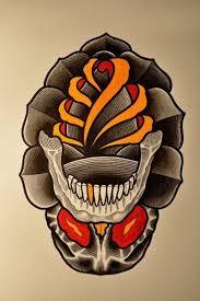dagger design best designs