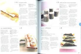 livre cuisine marabout livre de cuisine marabout marabout cuisine facile retrouvez ce livre