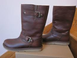 womens kensington ugg boots sale 143 best uggs images on uggs winter boots and ugg