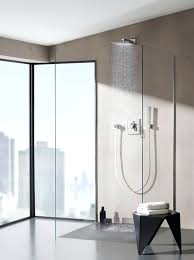 bathroom shower head ideas american standard shower heads grohe euphoria cosmopolitan 2 gpm