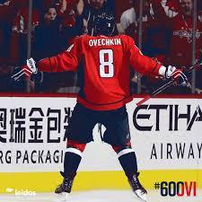 Ovechkin Meme - ovechkin hashtag on twitter