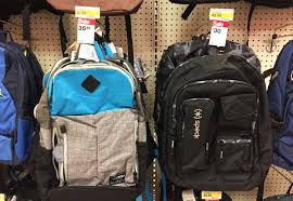 krazy coupon lady target black friday new cartwheel speck backpacks as low as 22 80 at target the