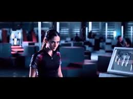 hunger games theme song the hunger games character theme song youtube