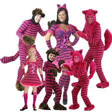 Cheshire Cat Costume Usd 30 92 Cos Costume Prom Costume Dream Alice Costume Wonderful