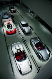 porsche museum best 25 stuttgart porsche ideas on pinterest singer 911