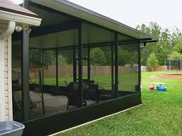 Sunrooms Patio Enclosures Sunrooms Patio Enclosures Dawndalto Home Decor Best Patio