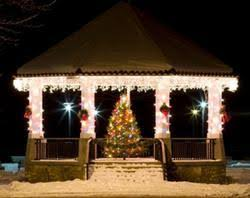 origin of christmas lights the origin and history of christmas lights
